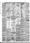 Nottingham Journal Monday 16 February 1863 Page 2