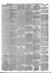Nottingham Journal Monday 16 February 1863 Page 3