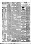 Nottingham Journal Monday 16 February 1863 Page 4