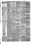 Nottingham Journal Tuesday 17 February 1863 Page 4