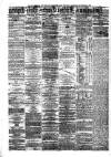 Nottingham Journal Thursday 03 September 1863 Page 2