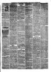 Nottingham Journal Thursday 03 September 1863 Page 3