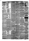 Nottingham Journal Thursday 03 September 1863 Page 4