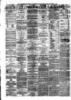 Nottingham Journal Friday 04 September 1863 Page 2