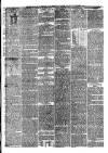 Nottingham Journal Friday 04 September 1863 Page 3