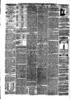 Nottingham Journal Friday 04 September 1863 Page 4