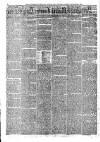 Nottingham Journal Saturday 05 September 1863 Page 2