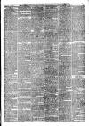 Nottingham Journal Saturday 05 September 1863 Page 3