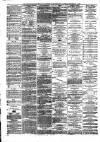 Nottingham Journal Saturday 05 September 1863 Page 4