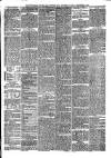 Nottingham Journal Saturday 05 September 1863 Page 5