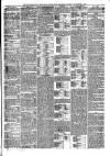 Nottingham Journal Saturday 05 September 1863 Page 7