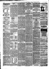 Nottingham Journal Saturday 05 September 1863 Page 8