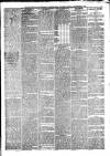 Nottingham Journal Tuesday 08 September 1863 Page 3
