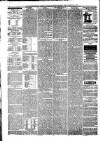 Nottingham Journal Tuesday 08 September 1863 Page 4