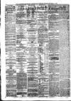 Nottingham Journal Thursday 10 September 1863 Page 2