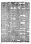 Nottingham Journal Thursday 10 September 1863 Page 3