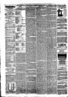 Nottingham Journal Thursday 10 September 1863 Page 4