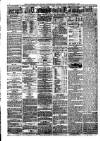 Nottingham Journal Friday 11 September 1863 Page 2