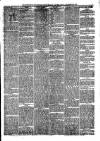 Nottingham Journal Friday 11 September 1863 Page 3