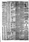 Nottingham Journal Friday 11 September 1863 Page 4