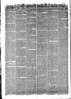 Nottingham Journal Saturday 26 September 1863 Page 2
