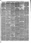 Nottingham Journal Saturday 26 September 1863 Page 3