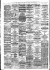 Nottingham Journal Saturday 26 September 1863 Page 4