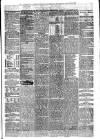 Nottingham Journal Saturday 26 September 1863 Page 5