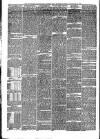 Nottingham Journal Saturday 26 September 1863 Page 6