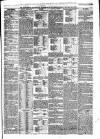 Nottingham Journal Saturday 26 September 1863 Page 7