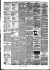 Nottingham Journal Saturday 26 September 1863 Page 8