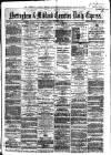 Nottingham Journal