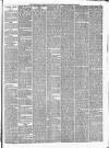 Nottingham Journal