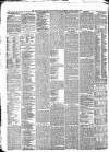 Nottingham Journal Tuesday 02 June 1868 Page 4
