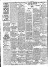 Nottingham Journal Monday 02 August 1915 Page 2