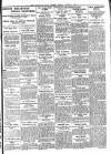Nottingham Journal Monday 02 August 1915 Page 3