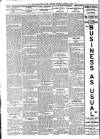 Nottingham Journal Monday 02 August 1915 Page 4