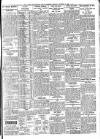 Nottingham Journal Monday 02 August 1915 Page 5