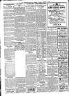 Nottingham Journal Monday 02 August 1915 Page 6