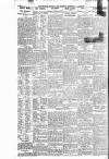 Nottingham Journal Thursday 01 January 1920 Page 2