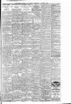 Nottingham Journal Thursday 01 January 1920 Page 3