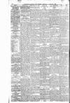 Nottingham Journal Thursday 01 January 1920 Page 4