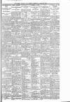 Nottingham Journal Thursday 01 January 1920 Page 5