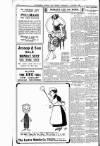 Nottingham Journal Thursday 01 January 1920 Page 6