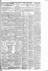 Nottingham Journal Thursday 01 January 1920 Page 7