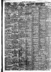 Nottingham Journal Saturday 04 June 1921 Page 2