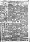 Nottingham Journal Saturday 04 June 1921 Page 3