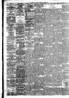 Nottingham Journal Saturday 04 June 1921 Page 4