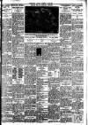 Nottingham Journal Saturday 04 June 1921 Page 5