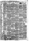 Nottingham Journal Saturday 04 June 1921 Page 7